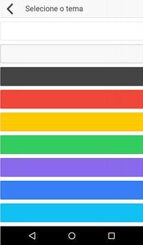 Simple List screenshot 3