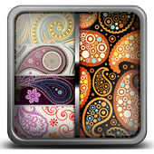 Texture Wallpaper Pack 2 icon