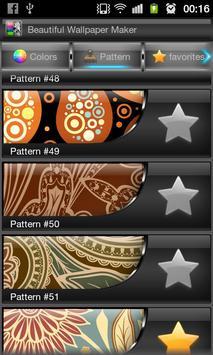 Texture Wallpaper Pack 2 apk screenshot