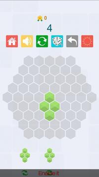 Fill Bricks apk screenshot