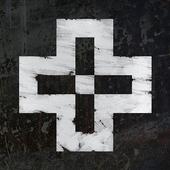Tourney icon