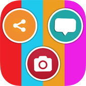 Photo Grid - Collage Maker icon