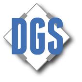 Demo-DGS-WaterMeter icon
