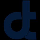 Dhaka Live TV icon