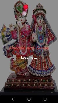 Mangala Arati Suniye poster