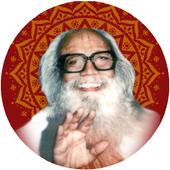 Sant Pachlegaonkar Maharaj icon