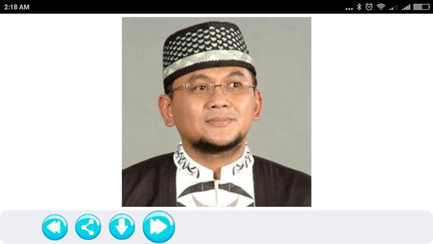 Takbir Idul Fitri MP3 OFFLINE apk screenshot