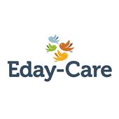 Eday-Care icon