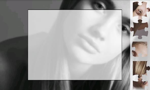 Valeria Sokolova screenshot 2