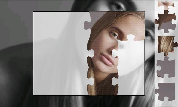 Valeria Sokolova screenshot 3