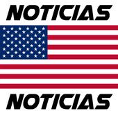 Noticias de Santa Ana icon