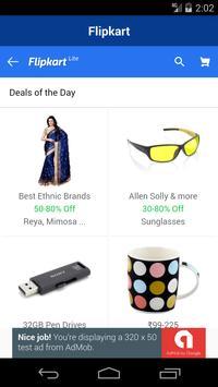 Online Shopping Deals screenshot 3
