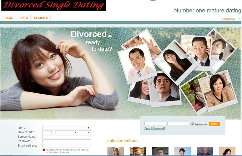 pingliang divorced singles dating site Wwwmeetingdivorcedcom - a divorced dating website for people looking out for divorced singles your life has changed and you aren't sure where to begin with building a new life not to mention the fact, you are pretty certain that you want to share that new life with someone eventually.