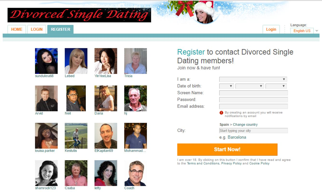 sedona divorced singles dating site As a relationship expert, i've critiqued nearly a hundred online dating profiles of people who are divorced personally, when i was dating, i also looked at hundreds of online dating profiles.