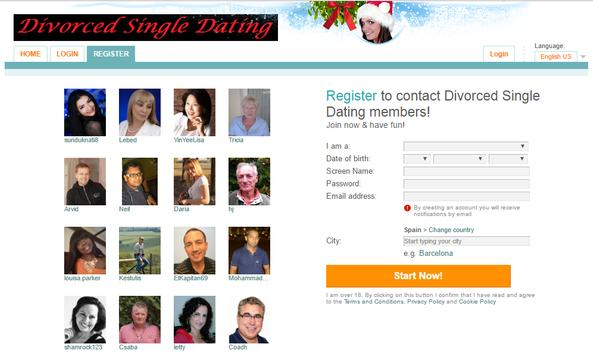 changting divorced singles Divorced christian singles - visit the most popular and simplest online dating site to flirt, chart, or date with interesting people online, sign up for free divorced christian singles these sites meet a number of different customers, and are often classified in this way.