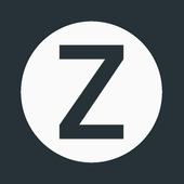 LEVEZ icon