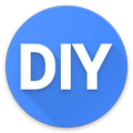 1000+ Ideas for DIY crafts