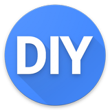 1000+ Ideas for DIY crafts