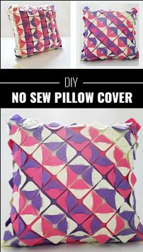DIY Craft Ideas. Easy Craft Ideas to try at Home. poster