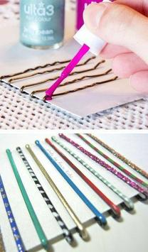 DIY Craft Ideas. Easy Craft Ideas to try at Home. screenshot 2