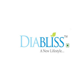 diabliss rep icon