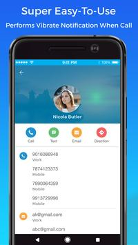 Phone Dialer For Roman screenshot 2