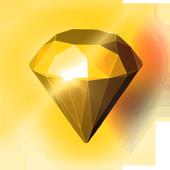 Diamond King icon