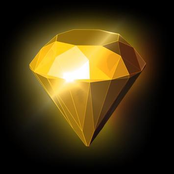 Diamond King apk screenshot