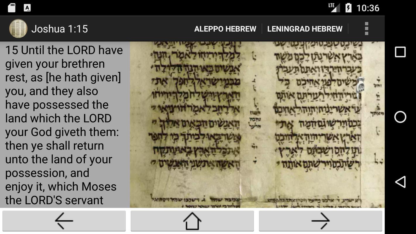 Learn hebrew fast free