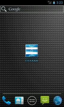Superleague Emblems screenshot 2