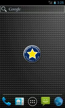 Superleague Emblems screenshot 3