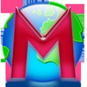 Mart dictionary ( Mongolian ) icon