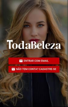Beleza de Bolso: Dicas, Cronograma Capilar, Salões poster