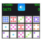 A8 Slot Dice Edition icon