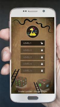 Snakes & Ladders : Classic Dice game screenshot 5