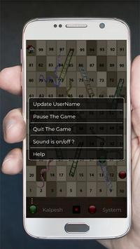 Snakes & Ladders : Classic Dice game screenshot 7