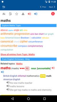 download longman dictionary of contemporary english for android