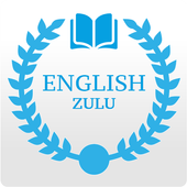 Zulu Dictionary icon