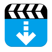 ikon EVD Video Downloader