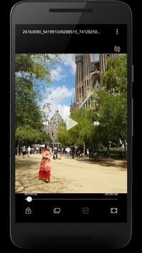 EVD Video Downloader screenshot 7