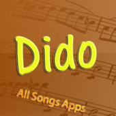 All Songs of Dido icon