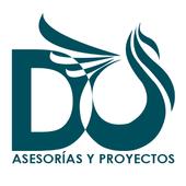 DG Asesorías y Proyectos E.I.R.L. icon
