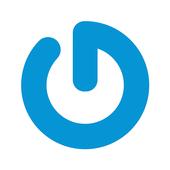 Tân Cường - HDSD icon