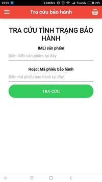 Tân Cường - HDSD apk screenshot