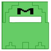 Mac Address Ghost icon