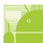 Phone Testing icon