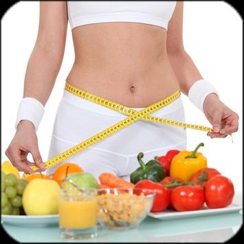 Diet Express screenshot 23