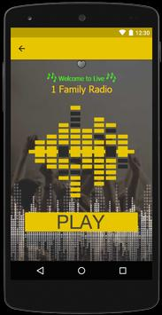 Ghana All Radios, Music & News: All Ghana's Media screenshot 1