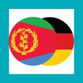Tigrinya-German Learning Free