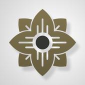 Velas Resorts icon